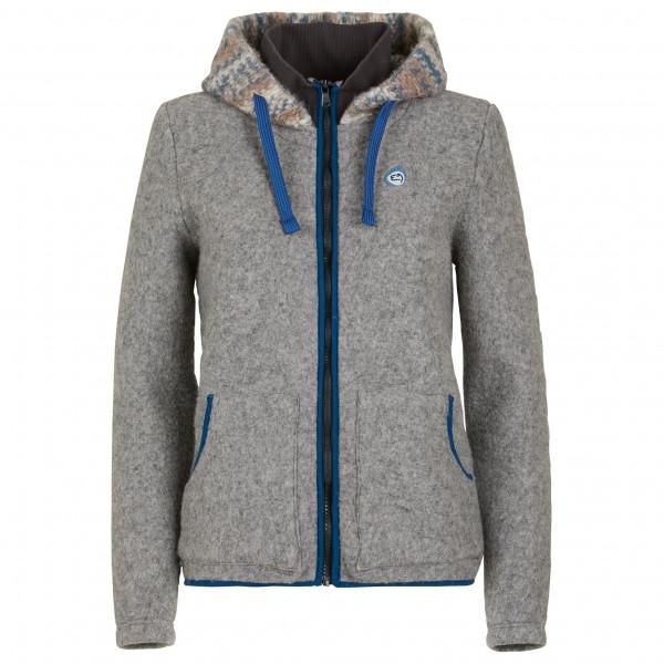 Women's Rosita 2.1 - Fleece jacket