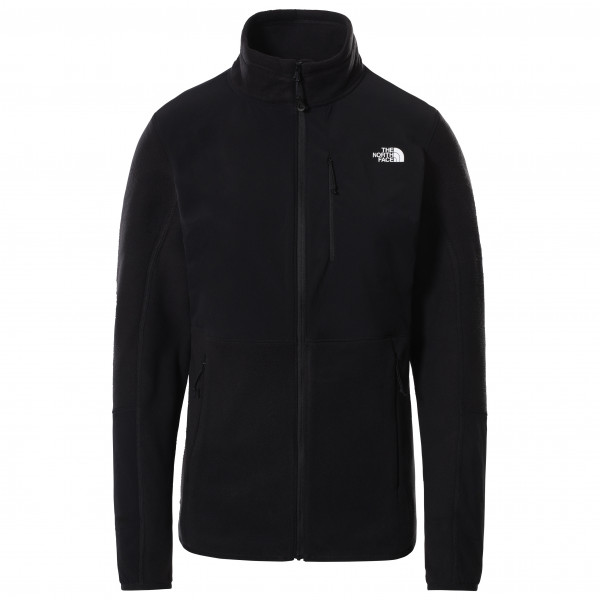 Women's Diablo Midlayer Jacket - Fleece jacket