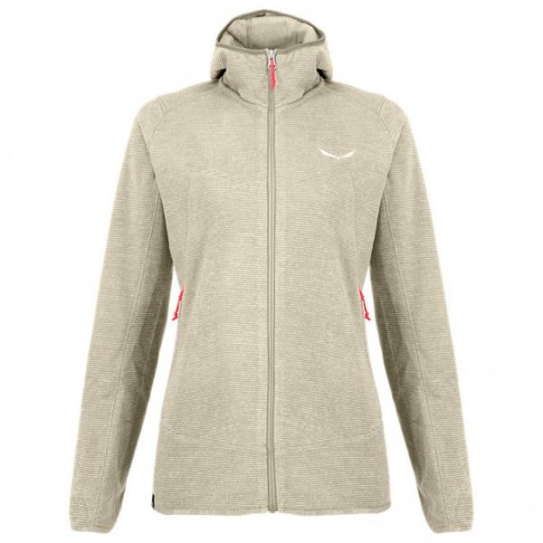 Women's Nuvolo PL Jacket - Fleece jacket
