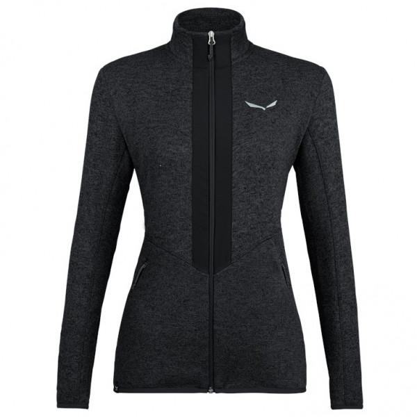 Women's Rocca 2 PL Full Zip - Fleece jacket