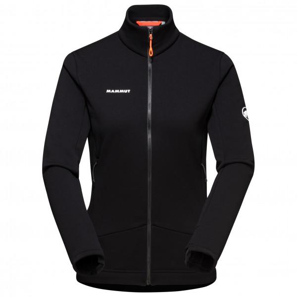 Women's Aconcagua Midlayer Jacket - Fleece jacket