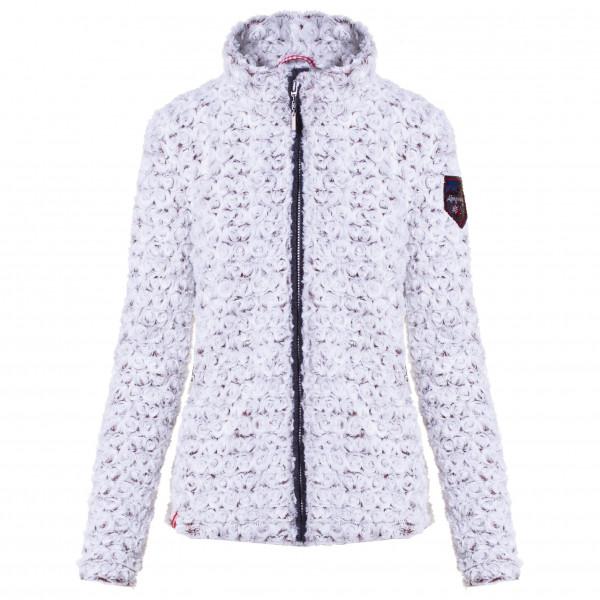 Women's Lerchkogel - Casual jacket