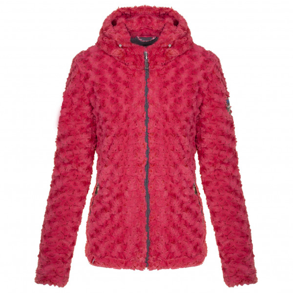 Women's Lochnerhorn - Casual jacket