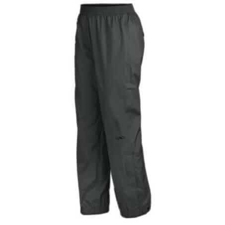 Marmot - Women's PreCip Full Zip Pant