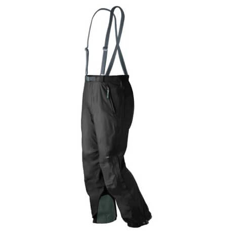 Marmot - Women's Oracle Pant