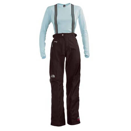 The North Face - Women's Mountain Pant