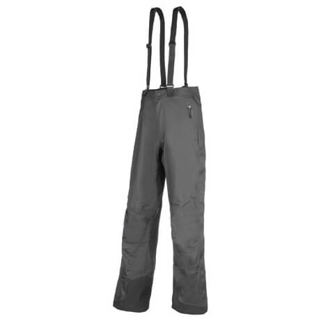 Marmot - Women's Light Streak Pant