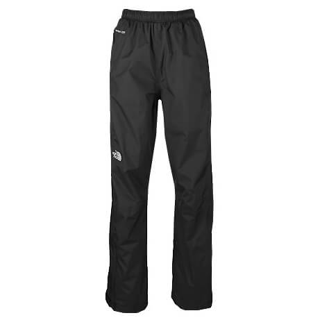 The North Face - Women's Venture Pant