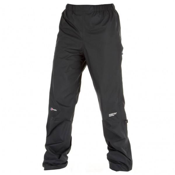 Berghaus - Women's Paclite Pants - Hardshellhousut