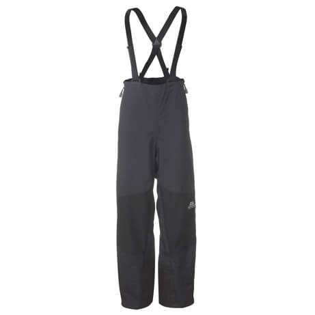 Mountain Equipment - Women's Ama Dablam Pant - Hardshellhose