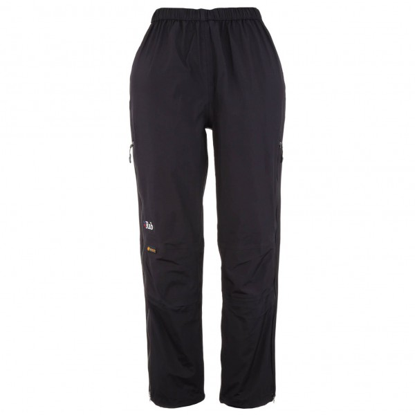 Rab - Women's Vidda Pants - Hardshellhose