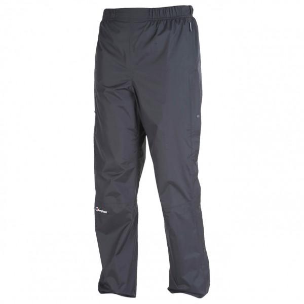 Berghaus - Women's Deluge Overtrousers - Hardshell pants