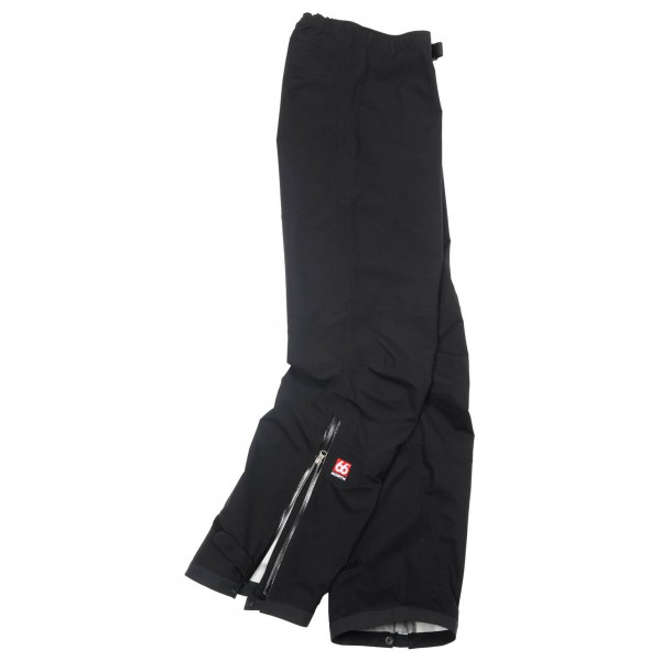 66 North - Women's Snaefell Pants - Pantalon hardshell