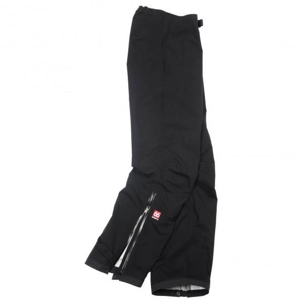 66 North - Women's Snaefell Pants - Pantaloni hardshell