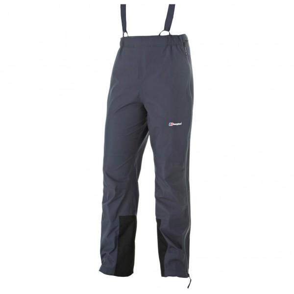 Berghaus - Women's Velum Pant - Hardshell pants