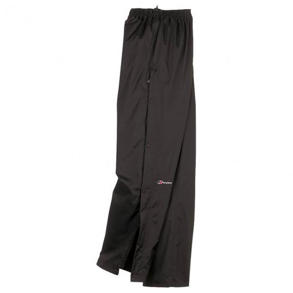 Berghaus - Women's Deluge Pant - Sadehousut
