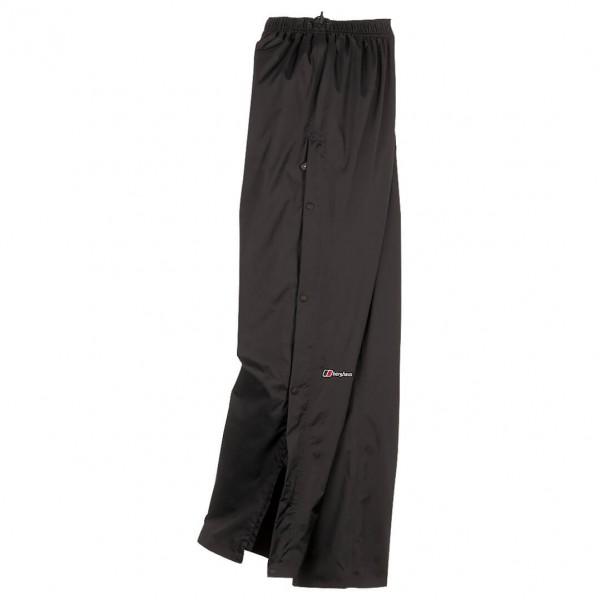 Berghaus - Women's Deluge Pant - Pantalon de pluie