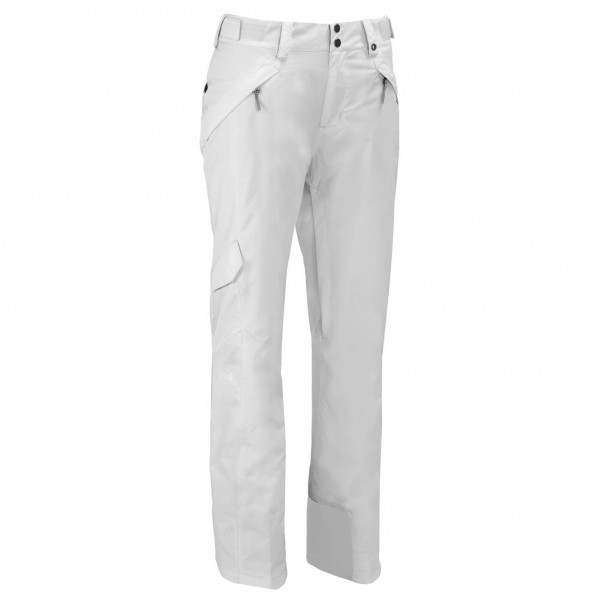 The North Face - Women's Freedom Insulated Simple Alp Pant