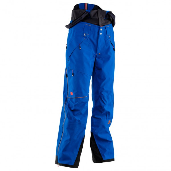 Elevenate - Women's Bec de Rosses Pant - Hardshell pants