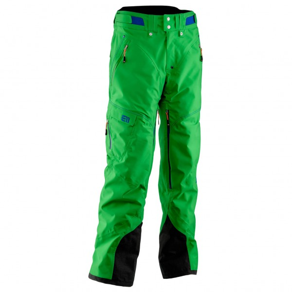 Elevenate - Women's Lavancher Pant - Ski pant