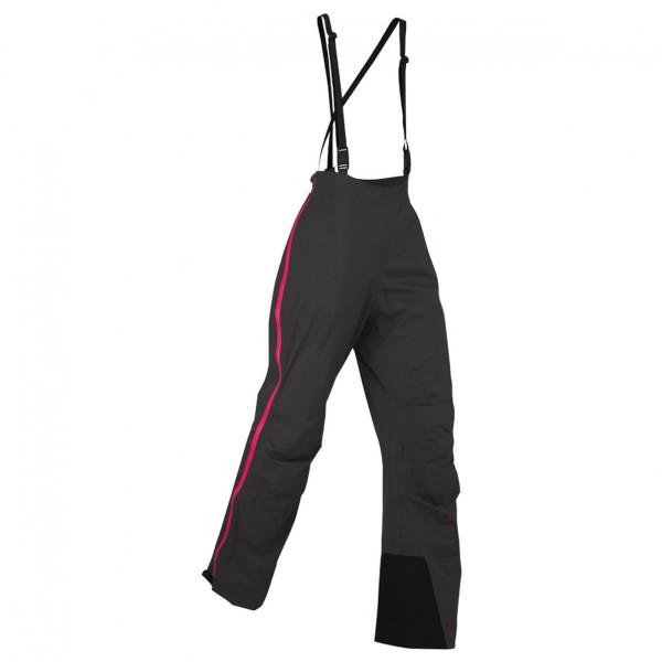 Ortovox - Women's 3L (MI) Pants Alagna - Hardshellhose