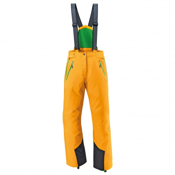 Vaude - Women's Aletsch Pants - Skihose