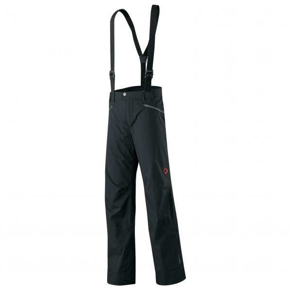 Mammut - Women's Highland Winter Pants - Pantalon coupe-vent
