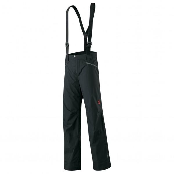 Mammut - Women's Highland Winter Pants - Pantalon coupe-vent