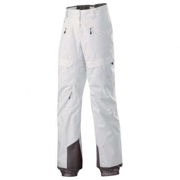 Mammut - Women's Robella Pants - Pantalon de ski