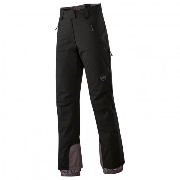 Mammut - Women's Nara Pants - Ski pant