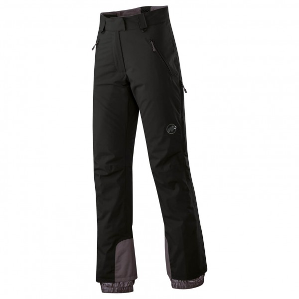 Mammut - Women's Nara Pants - Skibroek