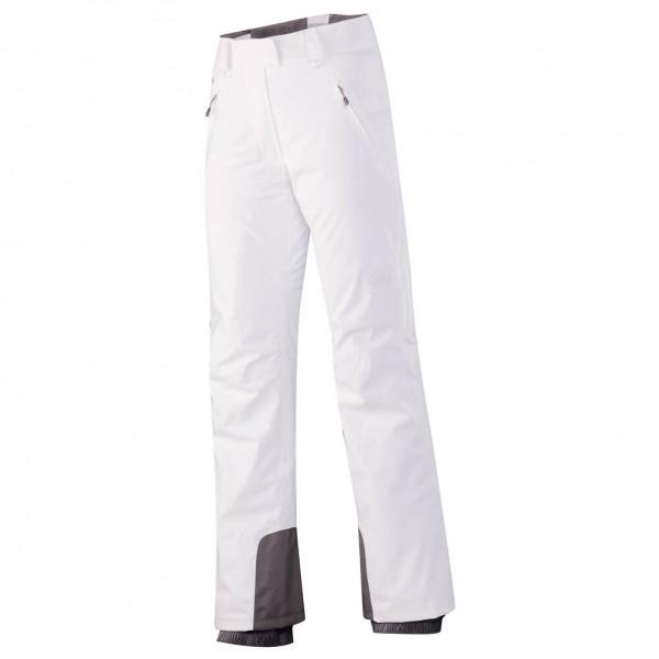 Mammut - Women's Nara Pants - Pantalon de ski
