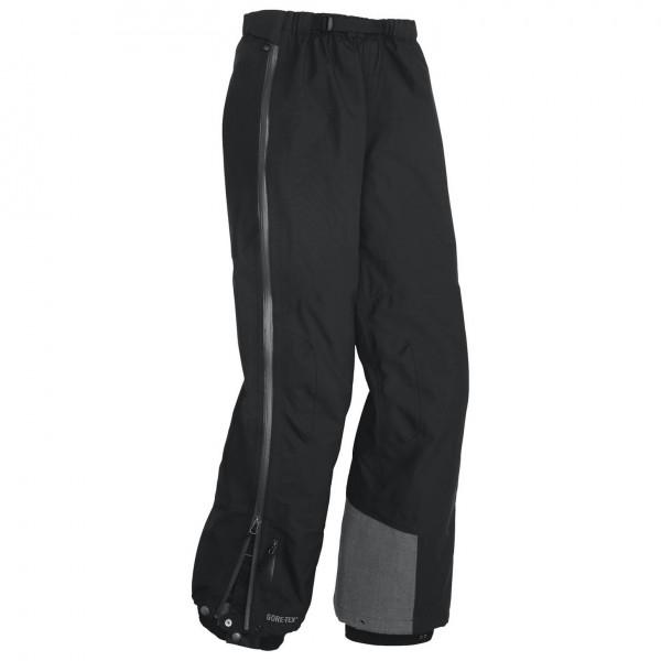 Outdoor Research - Women's Enigma Pants
