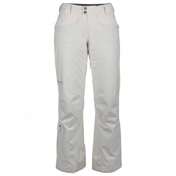 Marmot - Women's Skyline Insulated Pant - Pantalon de ski