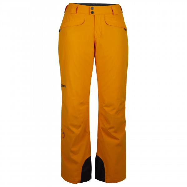 Marmot - Women's Skyline Insulated Pant - Pantalon de ski