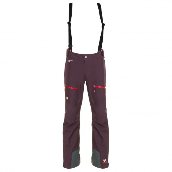 The North Face - Women's Zero Pant - Hardshellhose