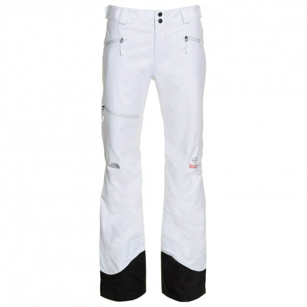 The North Face - Women's Free Thinker Pant - Skihose