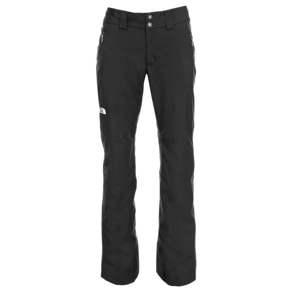 The North Face - Women's Stretch Highlander Pant