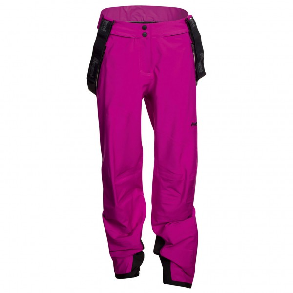 Bergans - Sirdal Insulated Lady Pants - Skidbyxa