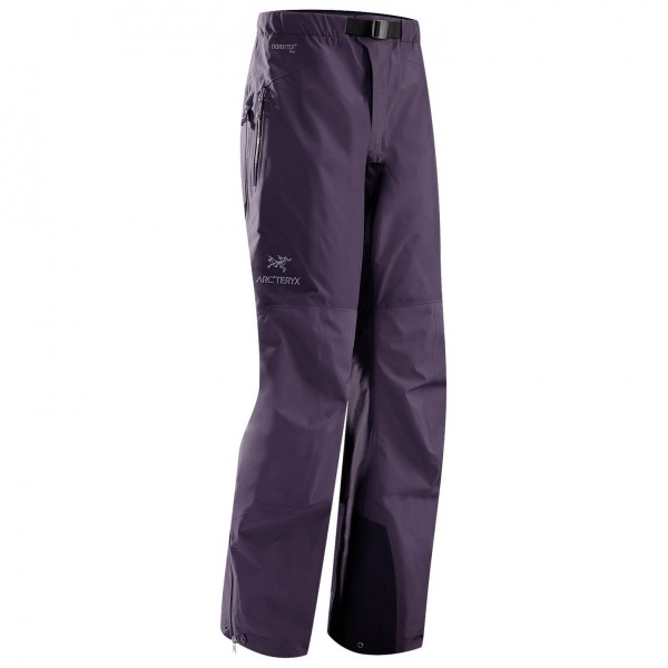 Arc'teryx - Women's Beta AR Pant - Hardshell pants