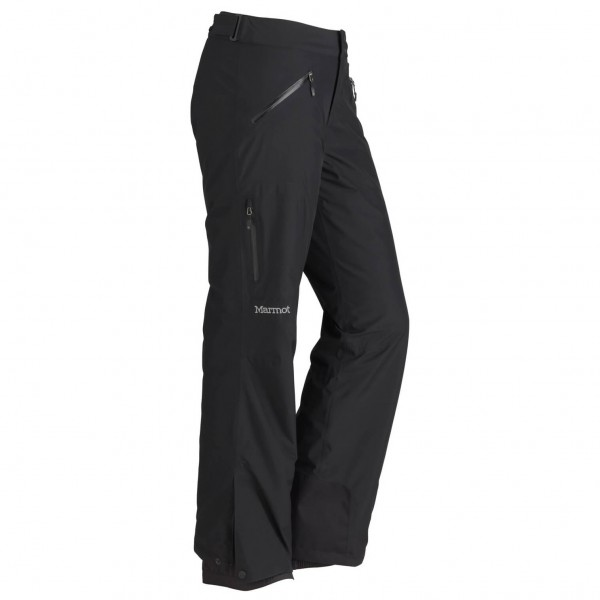 Marmot - Women's Palisades Insulated Pant