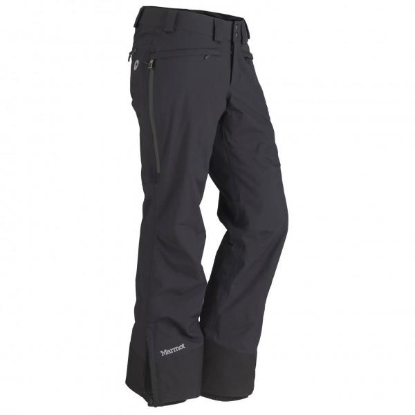 Marmot - Women's Mirage Pant - Pantalon de ski