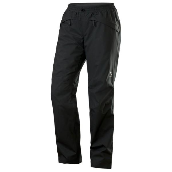 Haglöfs - Velum Q Pant - Hardshell pants