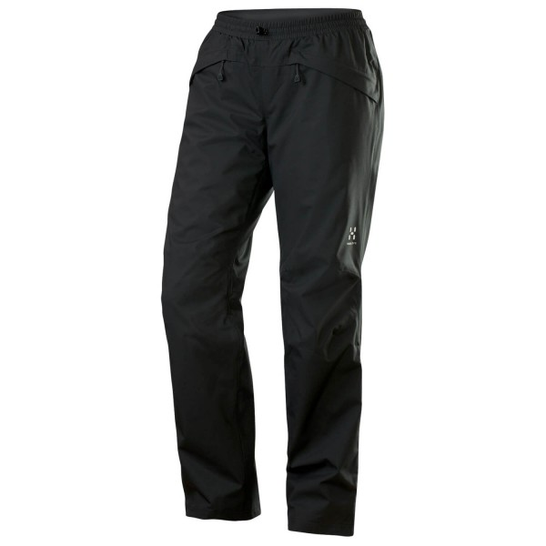 Haglöfs - Velum Q Pant - Pantalon hardshell