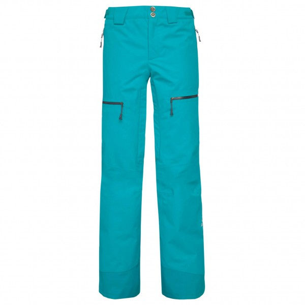 The North Face - Women's NFZ Insulated Pant - Skibroek