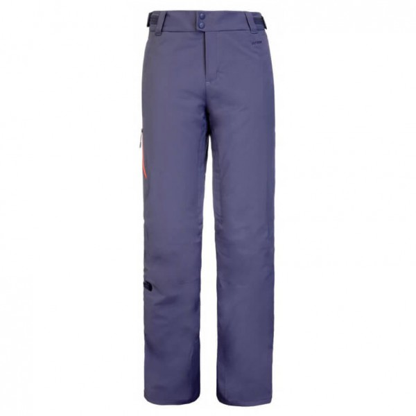 The North Face - Women's Bansko Pant - Ski pant