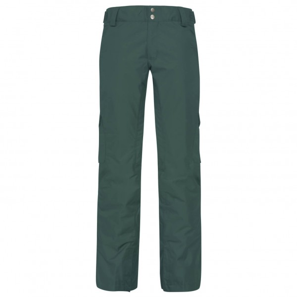 The North Face - Women's Go Go Cargo Pant - Skihose
