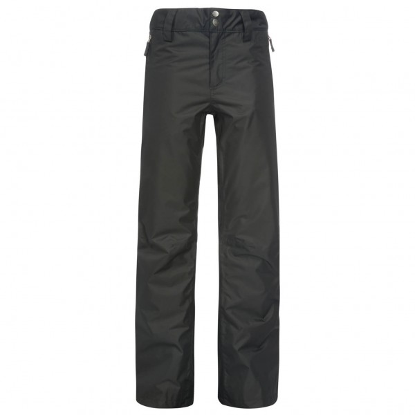 The North Face - Women's Sally Pant - Skihose