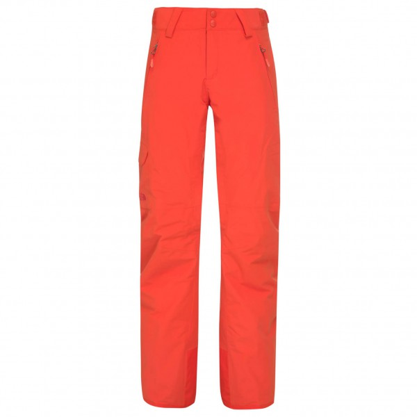 The North Face - Women's Rosa Pant - Skibroek