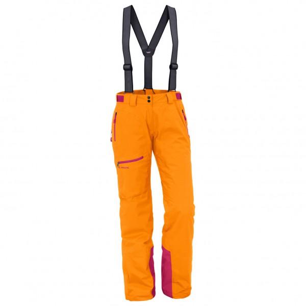 Vaude - Women's Gemsstock Pants - Skihose